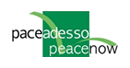 Pace Adesso – Peace Now Onlus